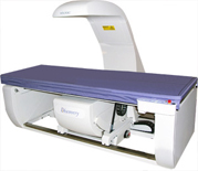 Hologic Discovery Bone Densitometer