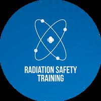 Radiation-Safety-Training