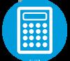 radiology-reimbursement-calculator-blue