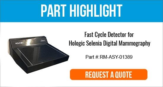11-20-17 Part Selenia Detector.jpg