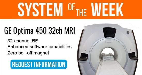 11-20-17 System Optima 450 MR.jpg