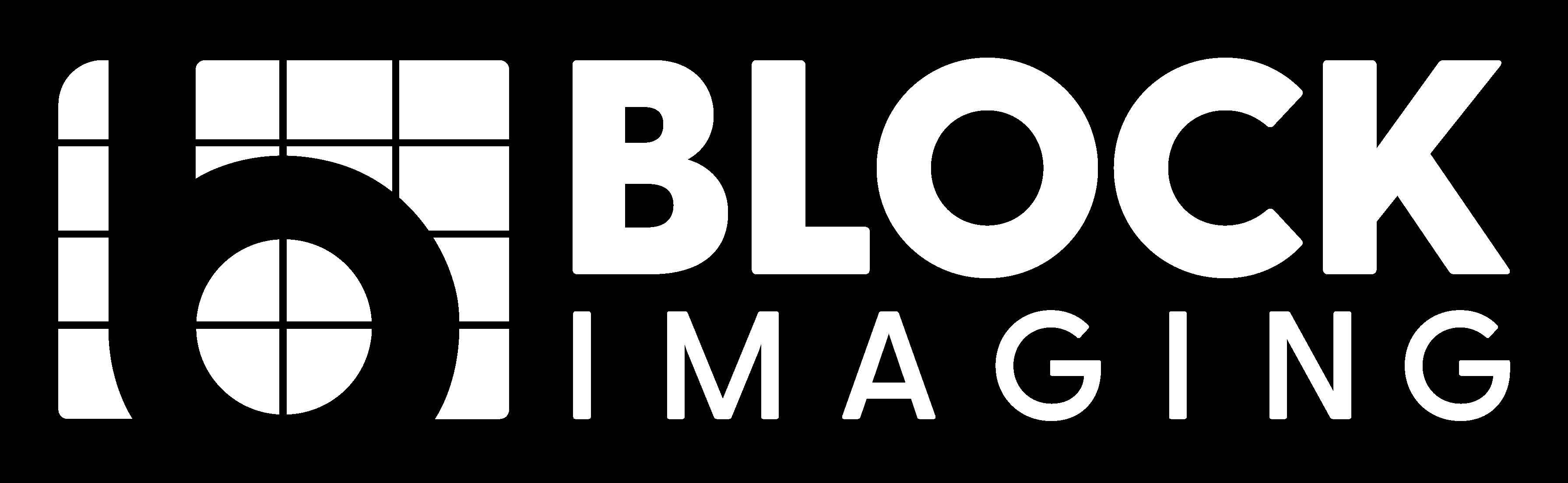 Block_GridGradient_Logo_White_Horz