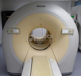 Philips Gemini TF 16 PET/CT [A-006956]