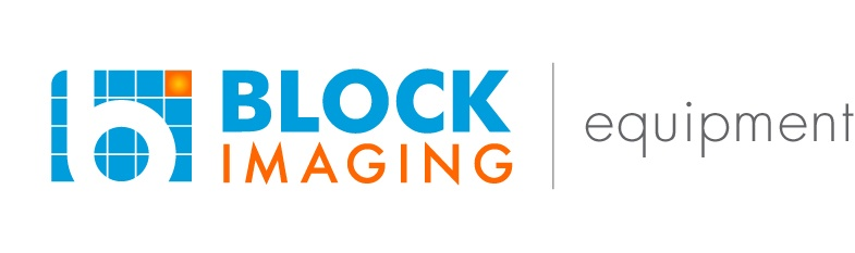 block-imaging-equipment-logo.jpg