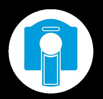 ct-scanner-circle-blue