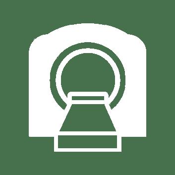 ctscanner-1