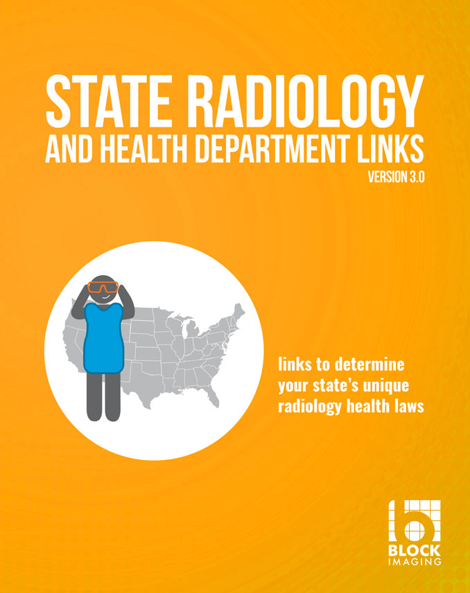 cover-state-rad-health-dept-links.jpg