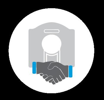 selling-equipment-handshake-multi-white-circle