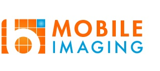 Block Imaging Mobile