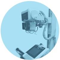 x-ray-inventory-circle