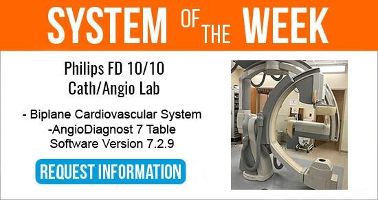 2-5-18 System FD 10-10.jpg