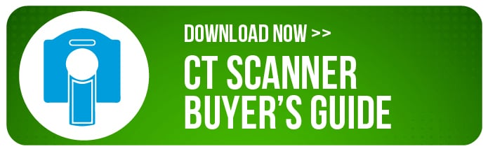 eGuide CTAs_CT Scanner