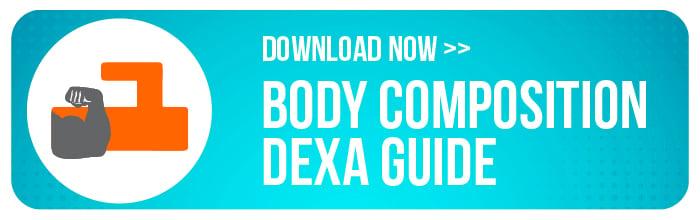 eGuide CTAs_Fitness DEXA Guide