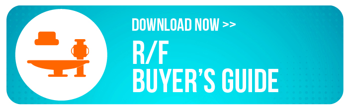 eGuide CTAs_RF Buyers Guide